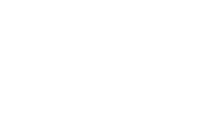 West Toronto Card & Collector Show | Next Show Sunday September 7th 2014. Toronto's #1 Monthly Sports & Entertainment Collectibles Show Sports Cards, Autographs, Comic Books, Vintage Toys, Game Used Jerseys, TV & Movie Memorabilia, Antiques & More!
