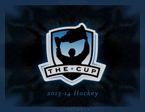 The-Cup-Logo