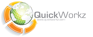 Quickworkz